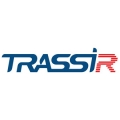 TRASSIR Eco Pack